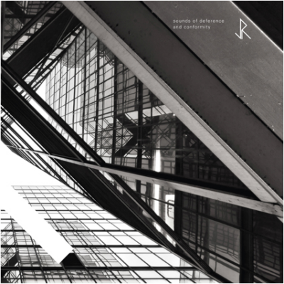 Julian Rubisch – sounds of deference and conformity